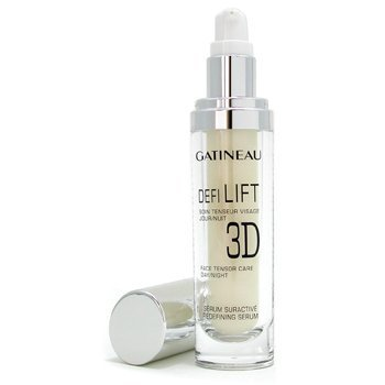Gatineau Night Care 0.8 Oz Defi Lift 3D Redefining Serum For Women
