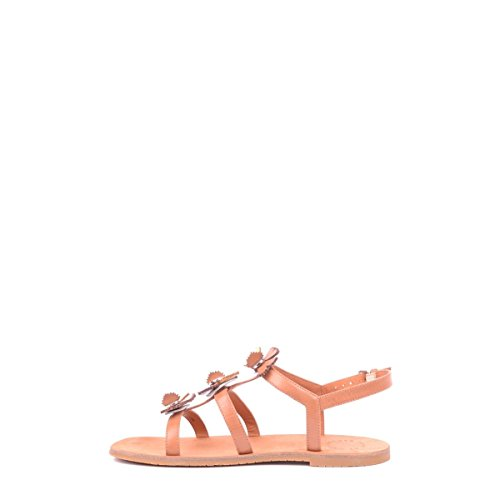 Chaussures Marc Pt870 Jacobs Brun By EEfqxw4