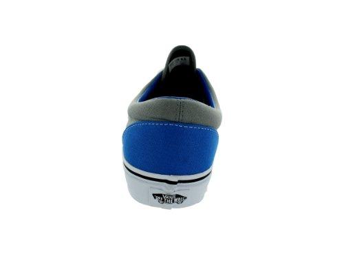 Vans Era, Zapatillas de skate Unisex Skydiver/Griffin