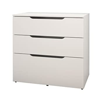 white filing cabinet oxford file cabinet 2 drawer white kitchen 28568