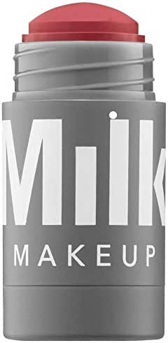 Milk Makeup Lip + Cheek Stick