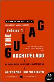 gulag archipelago volume 2 - 9