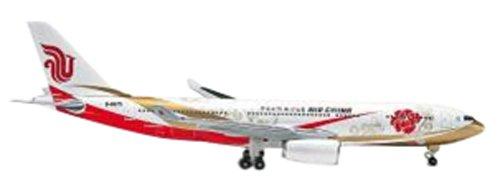 200 Air China - 4