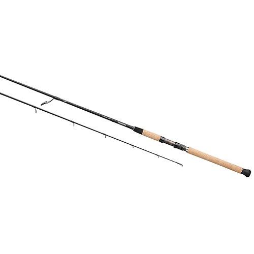 Cheap Daiwa PRIN70XHXS-NE Proteus Northeast Spinning Rod, 7′ Length, 1pc, 15-30 lb Line Rate, 1/2-3 oz Lure Rate, Extra Heavy Power