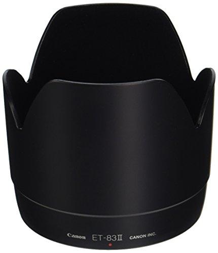 Canon 83II Lens Hood 70 200mm product image