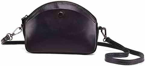 46c45444535f Shopping Blacks or Beige - $50 to $100 - Crossbody Bags - Handbags ...