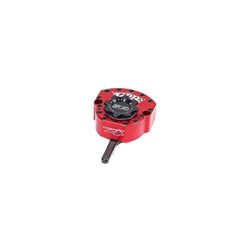 06-07 Yamaha YZF-R6: GPR V4 Steering Stabilizer -