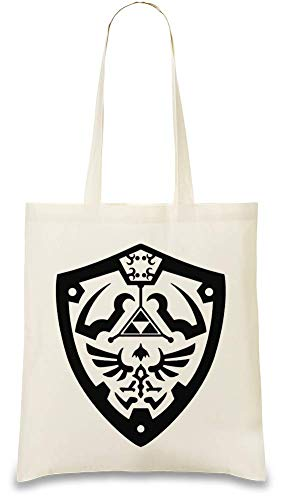 Every 100 amp; Day Bag Color Custom Naturel Natural Cotton Soft Handbag Art Triforce By Stylish Shoulder Beer Re Printed Tote Bags Frauen usable Bière friendly Eco For Use Unique xwgBOqcWW8