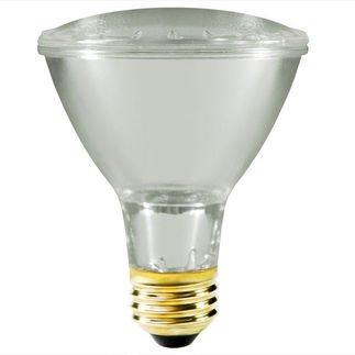 Plusrite 3506 Case of 15 55PAR30L/ECO/SP/120 (Lamps Plus Dallas)