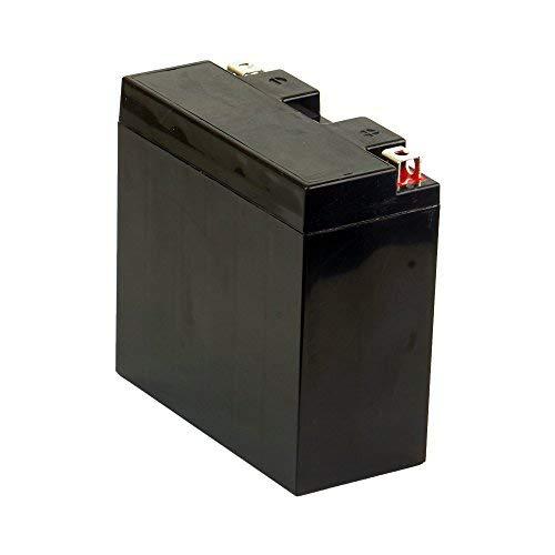 harley-battery