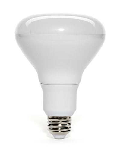 Buy special g7 portola led recessed can 60w replacement for Where can i buy light bulbs