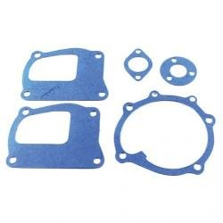 New Holland Water Pump (Water Pump Gasket Set, New, New Holland, 98400776)