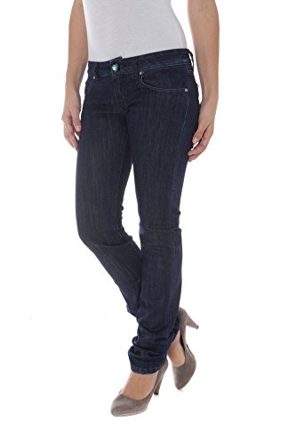 Phard Donna 1750 Z1 Sexx Denim P170735051412n New Blu Jeans T7rwqTSO
