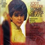 Home of the Brave: Original Recordings Limited Edition