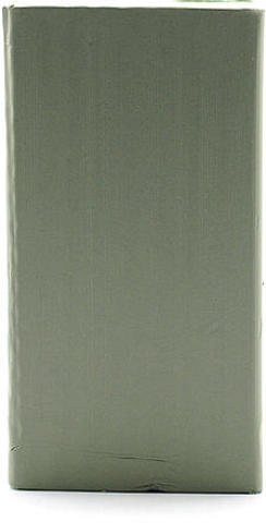 Sculpture House Roma Plastilina Modeling Material (Gray-Green) - No. 2 - Medium 1 pcs sku# 1831090MA