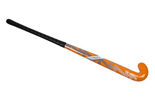 360 Athletics Composite Field Hockey Stick