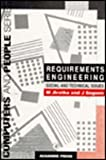img - for Requirements Engineering: Social and Technical Issues (Computers and People) book / textbook / text book