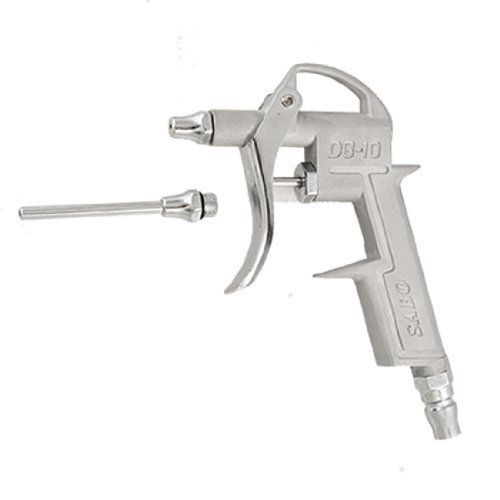 Up Tool Grip eDealMax metal de Aire Limpio plumero soplador ...