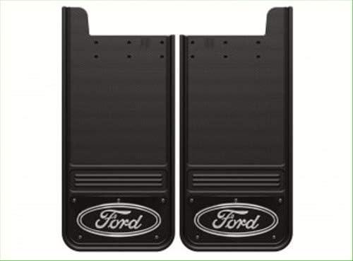 1 Pack Ford Genuine VHC3Z-16A550-R Splash Guard