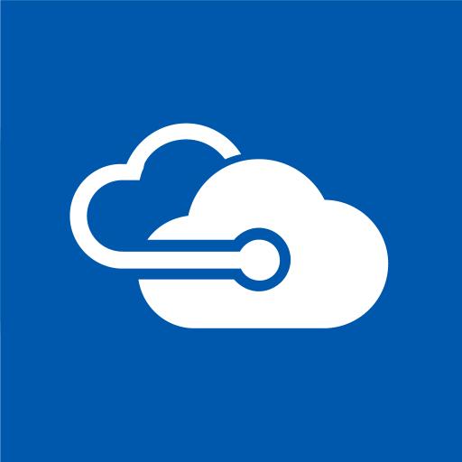 Microsoft Azure from Microsoft Corporation