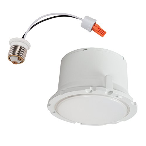Cooper Halo Led Recessed Lighting