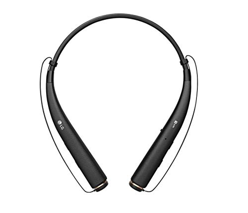 lg bluetooth hbs 900 headset - 6