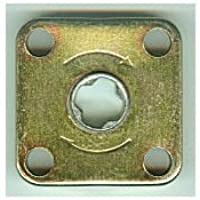 Schlage L283-040 Spring Cage L9000 Series Locks