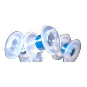 Atos Medical Inc Tl7218 Provox2 Voice Prosthesis 8Mm,Atos Medical Inc - Each 1