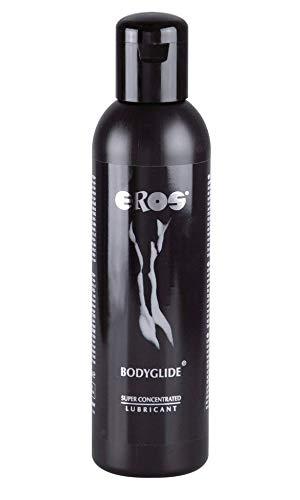 EROS Super Concentrated Bodyglide - 250ml …