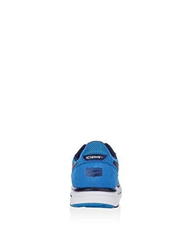 "Onitsuka Tiger Harandia ""Mid Blue"" DN3164950"