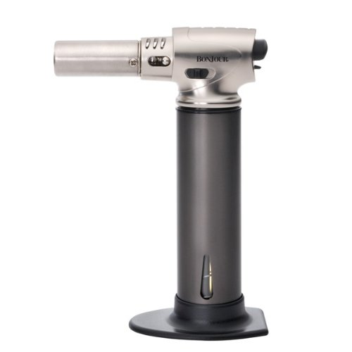 BonJour Chef's Tools Professional Culinary/Crème Brûlée Torch