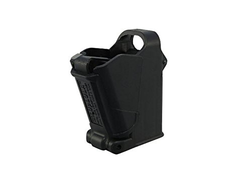 Maglula UpLULA Magazine Speed Loader 9mm-.45 ACP UP60B