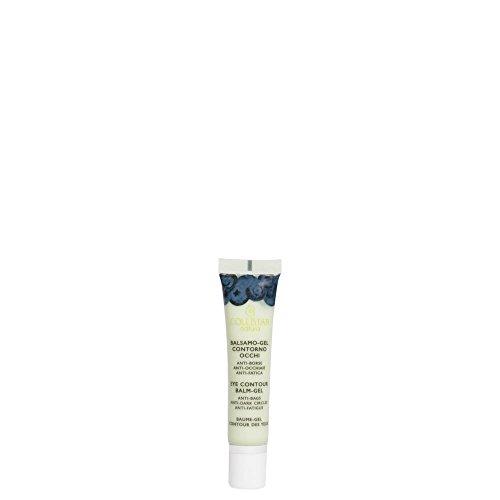 - Collistar Eye Contour Balm-Gel - Anti-Bags, Anti-Dark, Circles, Anti-Fatigue, 15 ml/0.50 Fl.Oz