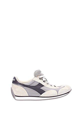 Grigio 12 Stone Zapatillas Wash Adulto Equipe Unisex Diadora Pv7Wcaz0