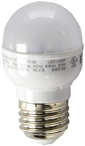 Whirlpool 4396822 Bulb Appliance-Wow, Blue Daylight Specialt