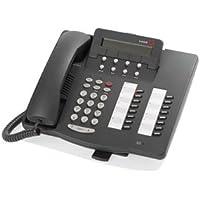 Avaya Definity 6416D+ Speaker Display Phone