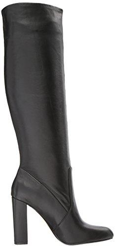 Steve Madden ETON-BLK Size 7.5US