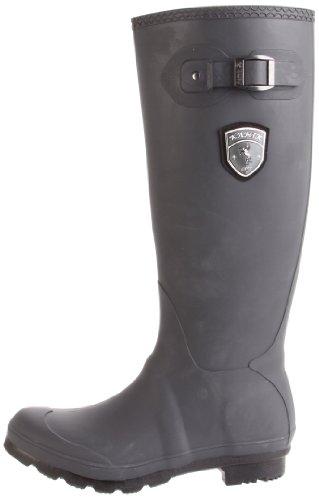 Kamik Women's Jennifer Rain Boot