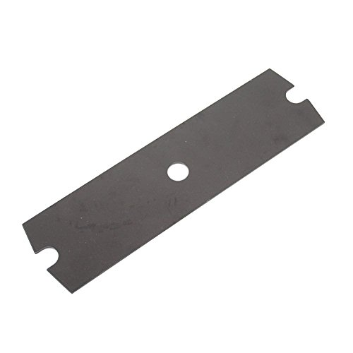 (Craftsman 85715 Edger Blade Genuine Original Equipment Manufacturer (OEM) Part)