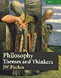 Philosophy, J. W. Phelan, 0521537428