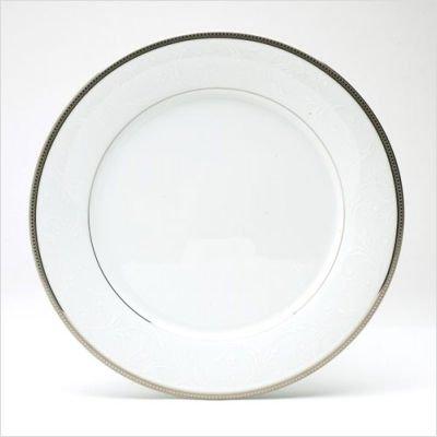 Noritake Regina Platinum Dinner ()