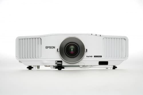 Epson EB-G5450WU - Proyector LCD (resolución: 1900 x 1200 p ...