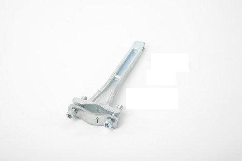 Ibert Safe (iBert Extra Mounting Bar Safe T-Seat Model: Aluminum T-Bar ATB-01 (Newborn, Child, Infant) by)