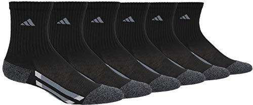 adidas Youth Kids-Boy'sGirl's Cushioned