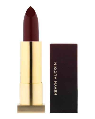 Kevyn Aucoin Expert Lip Color, Bloodroses, 0.12 Ounce