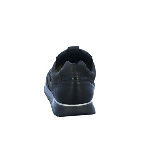 001 Noir Noir Femme Mocassins 24602 001 pour Tamaris 1 1 27 zfqSzXRp
