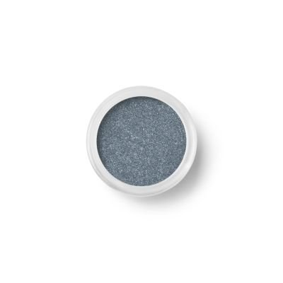 Bare Minerals Eyecolor Liberty