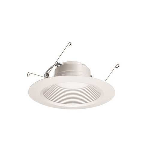 E Series Led Recessed Light in Florida - 1
