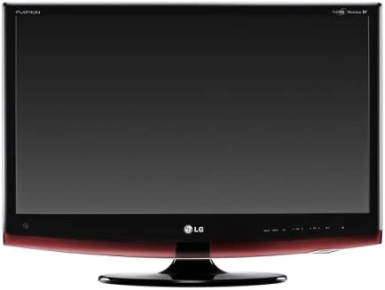 LG M2262DP-PZ - Televisor LCD (21,5