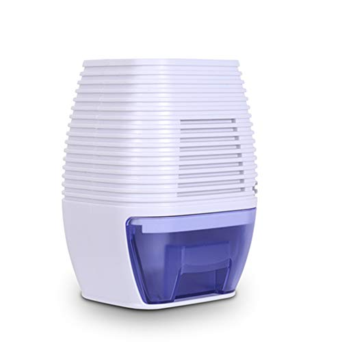 UNOKS Household Mini 350ML Peltier Wardrobe Commercial Dehumidifier Household Dehumidifier with USB Mobile Power